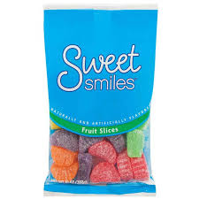 sweet treat cups wholesale candy gum dollar general