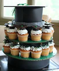 graduation cupcake ideas 65 creative graduation party ideas your grad will