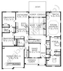 not so big house floor plans botilight com fantastic with home