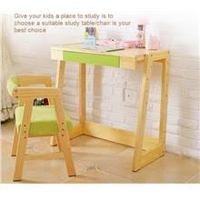 Study Desk Malaysia Wooden Kids Children Student Table End 1 2 2017 3 15 Pm