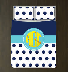 custom softball bedding girls u0026 teens circle monogram u2013 shop