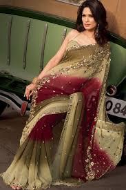 bangladesh saree zee world 9 bangladeshi stylish saree