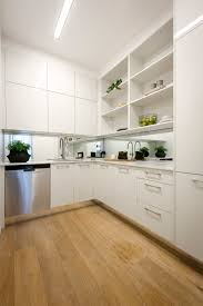 kitchen secrets from the block australia 2016 revealed completehome