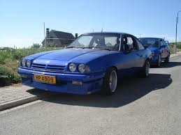 1973 opel manta luxus images of opel manta a pictures sc