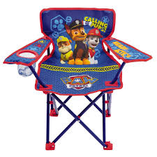 Avengers Table And Chairs Camping Furniture Camping The Warehouse