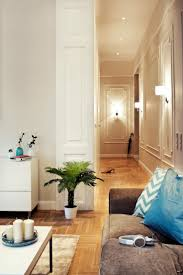 31 best beautiful budapest apartments images on pinterest