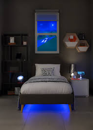 Smart Home Technology by John Lewis Unveils New Smart Home Department The Fabric Of