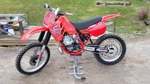 honda cr cr 500 500 cm 1985 lahti motorcycle nettimoto