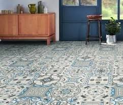 vinyl cushion flooring for bathrooms vinyl flooring vinyl cushion