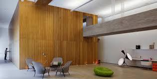 decor modern home office awesome modern office desk designs 88 remodel interior
