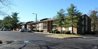 3 Bedroom Houses For Rent In Durham Nc by 3 Bedroom Apartments For Rent In Durham Nc Apartments Com