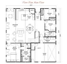 House Plans That Look Like Barns Best 25 Gambrel Barn Ideas On Pinterest Barn Style Shed