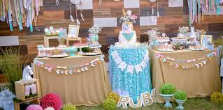 Wedding Party Favors Kara U0027s Party Ideas Teen Tween Party Archives Kara U0027s Party