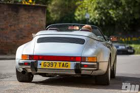 porsche 3 2 for sale total 911 issue 114 now on sale total 911