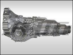 Transmission Rebuild Estimate by Audi Transmission Rebuilt 0a3 Mt Jhm Performance For B7 Rs4