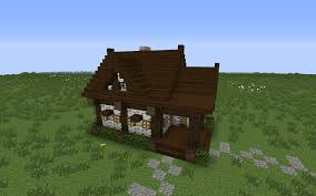 cool house plans cool house minecraft building application easy building plans