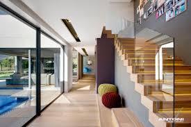interior design cape town home decor interior exterior simple with