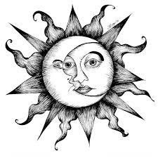 index of wp content gallery category sun tattoos