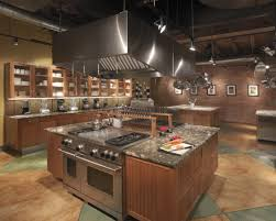 kitchen trendy kitchen island light fixture mesmerize kitchen