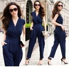 jumpsuit and rompers 2015 jumpsuit rompers coveralls overalls for