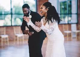 best for wedding best wedding 2017 popsugar entertainment