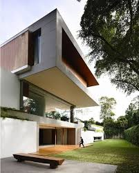 residential home design 426 best architecture residential images on