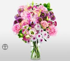 same day flower delivery send flowers to united kingdom uk same day florist delivery