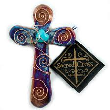 crosses for sale beautiful wall crosses for sale