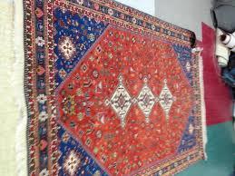 Silk And Turkish Wool Rug Cleaning In Scottsdale Rug Cleaner Phoenix