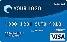 Gas Cards For Small Businesses Business Gift Cards Giftcards Com