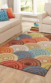 Brown And Turquoise Area Rugs 196 Best Decorate For Less Images On Pinterest Walmart Better