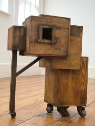Shrine Storage Cube Most Awesome - wayne chisnall wood pinterest woods wood sculpture and collage