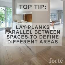 What Direction To Lay Laminate Flooring News