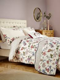 v u0026a birds of paradise bed linen range house of fraser