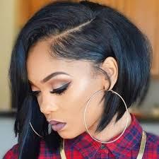 top behind the ears bob hairstyles 50 asymmetrical bob ideas for an original hairstyle hair motive