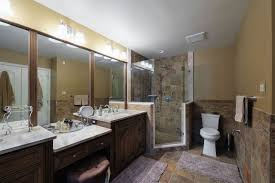 bathroom showroom ideas bathroom design center kitchen and bath kitchen and