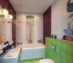 small kids bathroom ideas luxury kids bathroom design ideas