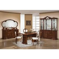 Dining Room Sets Orlando by Supplier Of Modern Furniture In Orlando La Furniture Store
