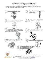 pictures on health worksheets for kindergarten wedding ideas