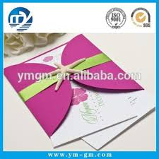 unique wedding card design greeting card for s day buy