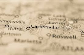 Bartow County Tax Maps Austrian Auto Parts Firm Finds Home In Georgia Shareamerica