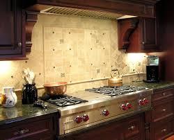 vinyl wallpaper kitchen backsplash home design ideas