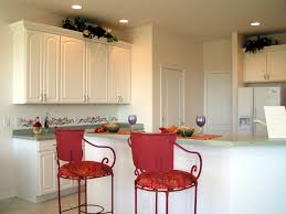 Space Saving Appliances Small Kitchens 10 Working Tips For Small Kitchen Design