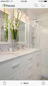Classic Dome Shade Bath Light  Light Bathroom Vanity Lighting - Bathroom vanities lighting 2