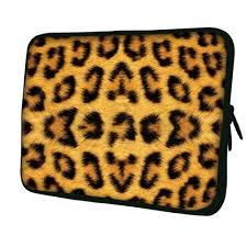 designer laptoptasche sidorenko designer laptoptasche notebooktasche in 17 3 zoll auch