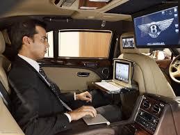 2016 bentley mulsanne interior bentley mulsanne executive interior concept 2011 exotic car image