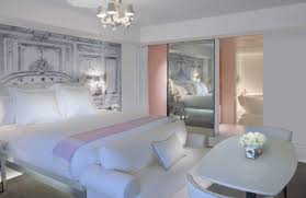 Luxury Bedroom Ideas For Couples Luxury Bedrooms Furniture Bay Area Celebrities And Their Real