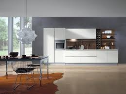 Ultra Modern Kitchen Designs Nice Decors Blog Archive Ultra Modern And Luxurious Kitchen