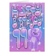 happy 11th birthday cards invitations greeting photo cards