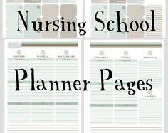 10 Must Nursing Essentials Nursefuel by 10 Must Nursing Essentials Nursing Students
